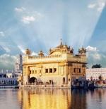 Golden temple fix fulll.jpg